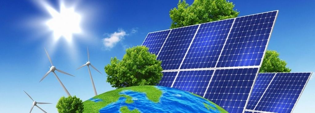 How Solar Panels Are Beneficial For the Environment