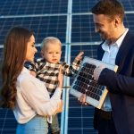 Why a Solar Invertor is Better for your Home