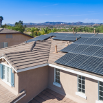 How Can Solar Energy Be Utilised at Home