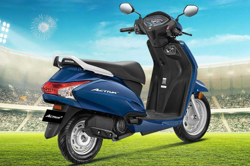Tips for Choosing Right Replacement for your Activa Battery