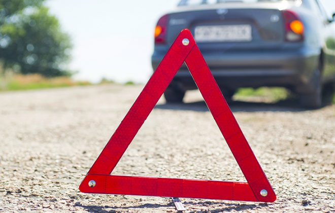 Why Maintenance Is Essential To Avoid Car Breakdown
