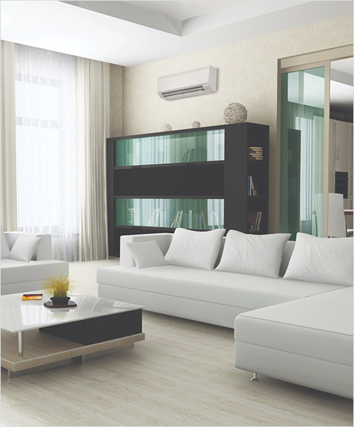 Livguard Stabilizer - Best Stabilizer for AC, TV, Mainline