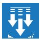 GIH Icon