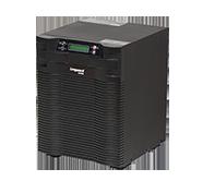 Solar PCU LS OG3500