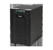 Solar PCU LS OG5000