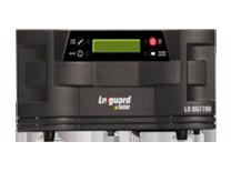 Solar UPS LS OG1150