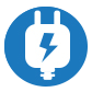 Automatic Voltage