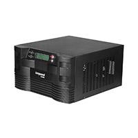 HCI-LG2300