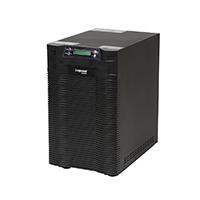 HCI-LG5000