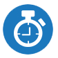 Real Time Clock (RTC) Technology