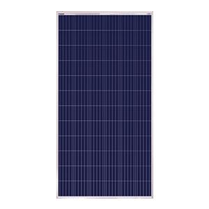 LGV12V160