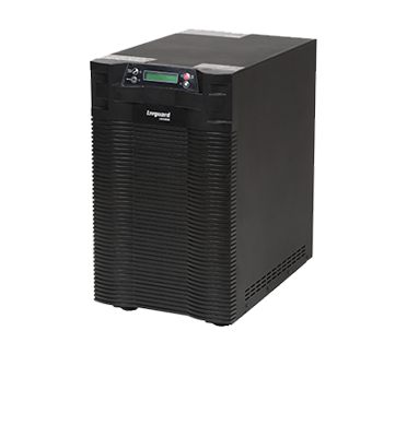 Solar PCU LS OG7500