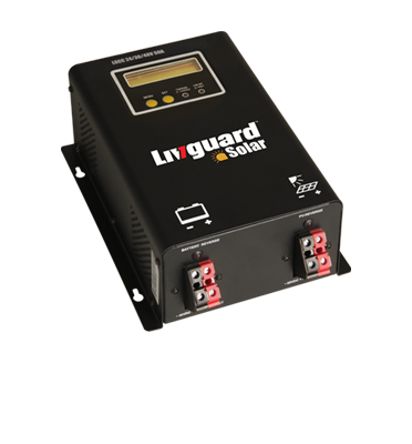 Livguard Charge Controller LSCC 24-4850