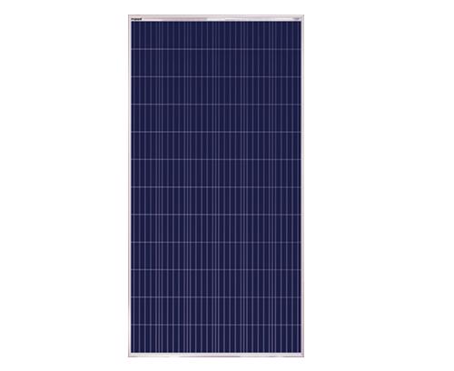 Livguard Residential Solar Panels - 12V & 24V Solar Panel for Home