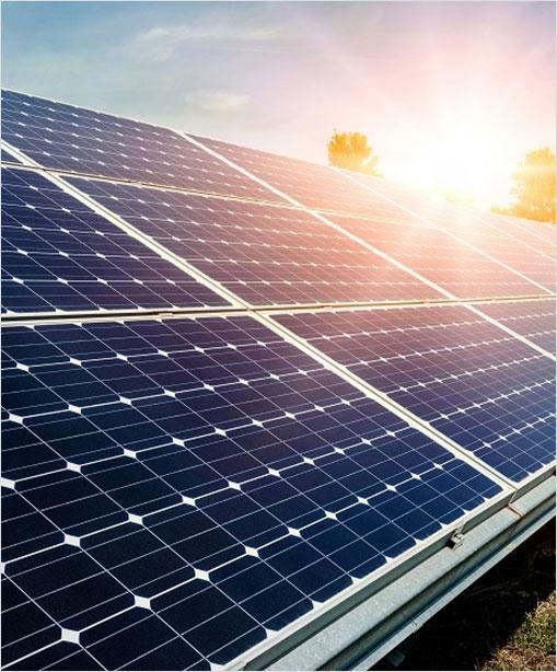 Livguard Residential Solar Solutions - Panels, Inverter, SMU, Controller